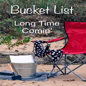 Bucket List Foto artis