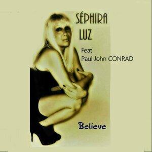 Séphira Luz Foto artis