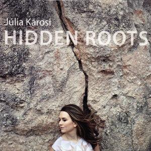 Julia Karosi 歌手頭像