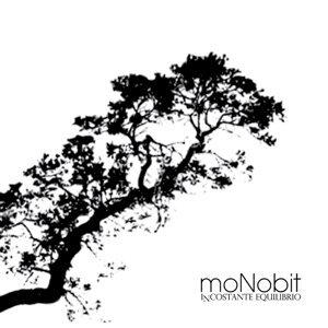 Monobit Foto artis