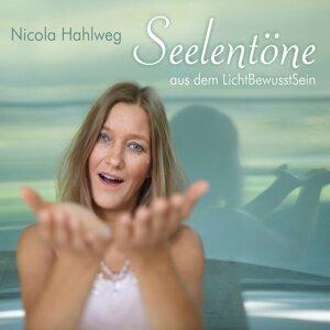 Nicola Hahlweg Foto artis