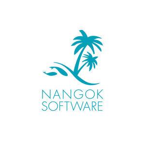 Nangoksoft (Nangoksoft) Foto artis