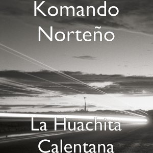 Komando Norteño Foto artis