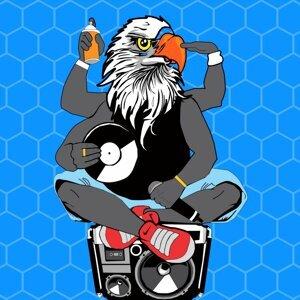 DJ Eagle Scout Foto artis