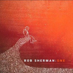 Rob Sherman Foto artis