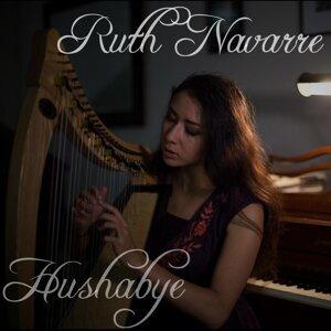 Ruth Navarre Foto artis