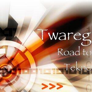 Twareg Foto artis