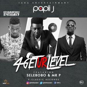 Papii J feat. Selebobo, Mr P Foto artis