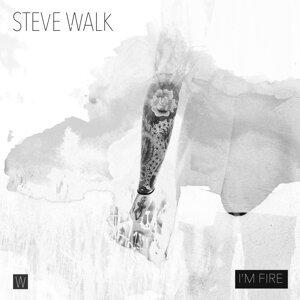 Steve Walk Foto artis
