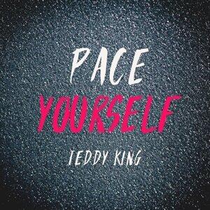 Teddy King Foto artis