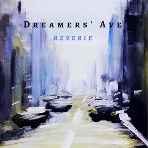 Dreamers' ave Foto artis