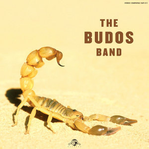 The Budos Band 歌手頭像