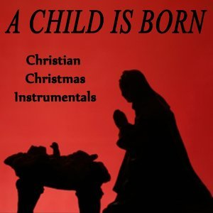 Instrumental Christian Songs, Christian Piano Music, Christmas Hits,Christmas Songs & Christmas, Relaxing Piano Music,Oasis for Piano & Christmas Hits Collective Foto artis