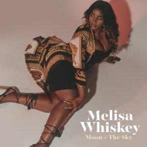 Melisa Whiskey Foto artis