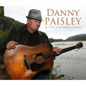 Danny Paisley & The Southern Grass 歌手頭像