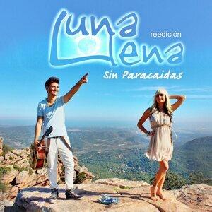 Luna Llena Valencia Foto artis