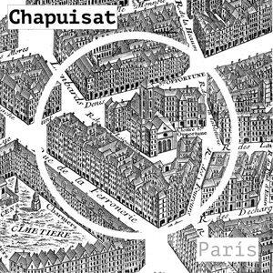 Chapuisat Foto artis