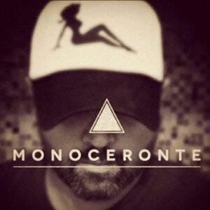 Monoceronte Foto artis