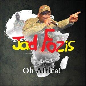 Jad Fozis Foto artis