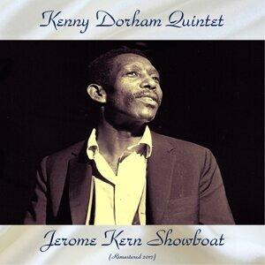 Kenny Dorham Quintet 歌手頭像