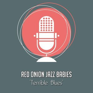 Red Onion Jazz Babies 歌手頭像