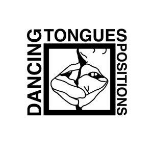 Dancing Tongues Foto artis