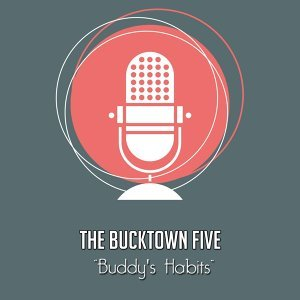 The Bucktown Five