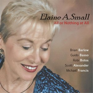 Elaine A. Small Foto artis