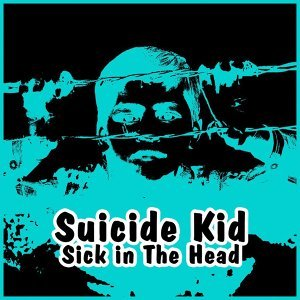 Suicide Kid Foto artis