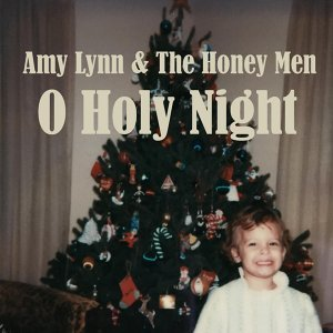 Amy Lynn & the Honey Men Foto artis