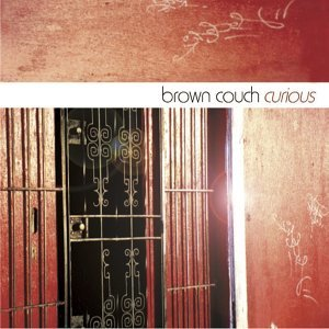 Brown Couch Foto artis