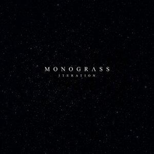 Monograss Foto artis