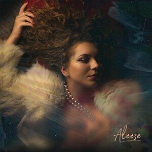 Aleese Foto artis