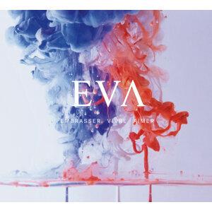EVA & Hiske Oosterwijk Foto artis