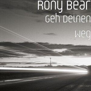 Rony Bear Foto artis
