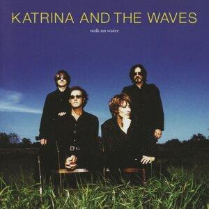 Katrina And The Waves 歌手頭像