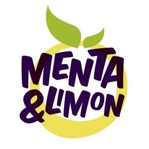 Menta y Limon Foto artis