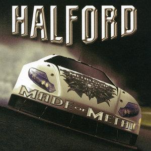 Halford (猶太祭司之豪佛)