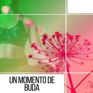 Buddhist méditation académie Foto artis