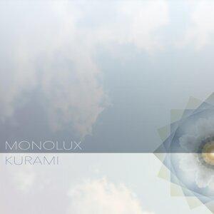 Monolux Foto artis