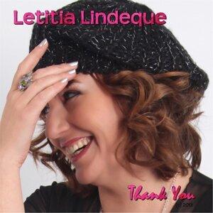 Letitia Lindeque Foto artis