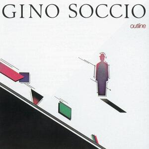 Gino Soccio 歌手頭像