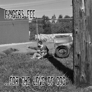 Finders Fee Foto artis