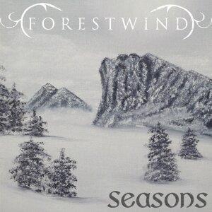 Forestwind Foto artis