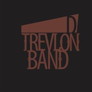 D Trevlon Band Foto artis