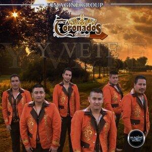Coronados Musical Foto artis