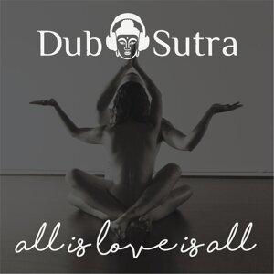 Dub Sutra Foto artis