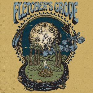 Fletcher's Grove Foto artis