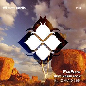 FarFlow Foto artis