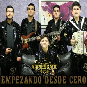 Grupo Arriesgado Foto artis